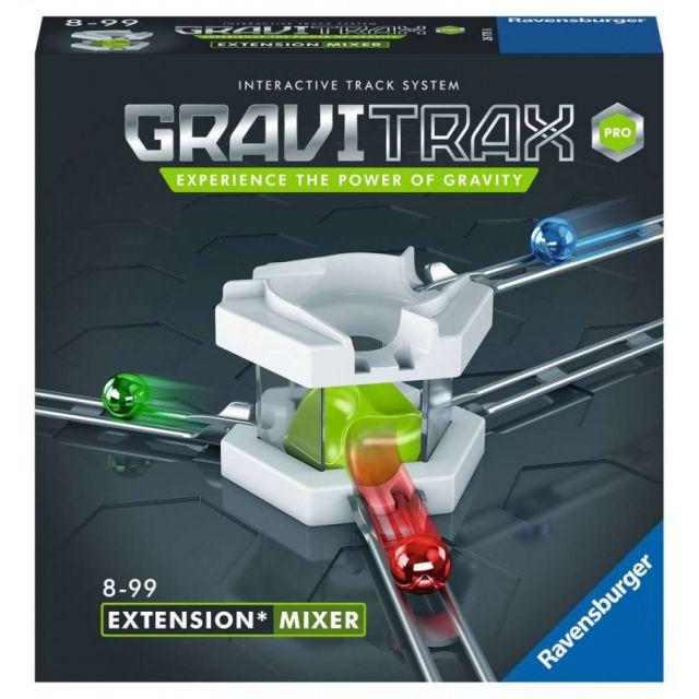 Gravitrax PRO Dodatek Mixer